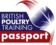 Poultry Passport